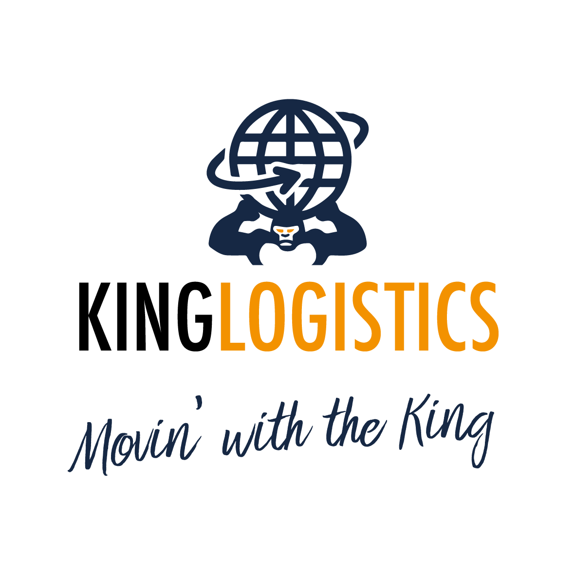King Logistic